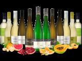 Best-of-Deutschland-Weißwein-Entdeckerpaket7,78€ pro l