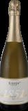 Kiefer Sauvignon Blanc Sekt Brut bei ebrosia