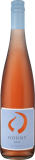 Hörner Horny Rosé 2020 bei ebrosia