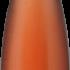 Wein- und Wasserkaraffe 1,0l bei ebrosia