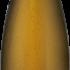 2013 Merlot di Castelgiocondo Toscana IGT bei Mövenpick Wein