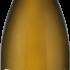Adam 2018 Pinot Noir Gutswein trocken Weingut Adam – Rheinhessen – bei WirWinzer