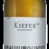 Karl Pfaffmann Riesling Edition L.P. 2020 bei Silkes Weinkeller