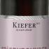 Australian Bush Chardonnay, Colombard trocken 2019