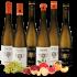 Riesling Federspiel 1000-Eimer-Berg – 2019 – Domäne Wachau – Österreichischer Weißwein bei Weinfreunde