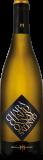 Castello Monaci Charà Chardonnay Salento IGT 2019 bei ebrosia