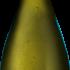 Mont Clou Chardonnay 2020  0.75L 13.5% Vol. Weißwein Trocken aus Spanien bei Wein & Vinos