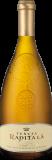 Weißwein Tenuta Rapitalà Chardonnay Grand Cru Terre Siciliane IGT Sizilien 25,99€ pro l