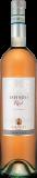 Roséwein Santi Bardolino Chiaretto LInfinito Rosé DOC Venetien 7,72€ pro l