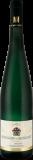 Weißwein Reichsgraf von Kesselstatt Nieschen Riesling Ruwer Spätlese fruchtsüß VDP.Große Lage Mosel 22,53€ pro l