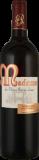 Rotwein Maison Rivière Madame de Fleur Saint-Jean Bordeaux AOP Bordeaux 13,32€ pro l