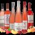Enrique Mendoza »La Tremenda« Blanco 2020  0.75L 13% Vol. Weißwein Trocken aus Spanien bei Wein & Vinos