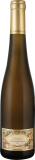 Weißwein Reichsgraf von Kesselstatt Josephshöfer Riesling Beerenauslese VDP Große Lage 0,375l Mosel 133,07€ pro l