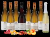 Kennenlernpaket Weingut Blankenhorn aus Baden10,08€ pro l