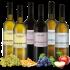 6er Probierpaket iheart Wines   – Weinpakete – Henkell – Freixenet, Spanien, 4.5000 l bei Belvini