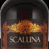 Kellerei St. Pauls Cuvée Paul weiß Mitterberg IGT 2019 – 0.75 L – Stillwein, Weisswein – Italien – Kellerei St. Pauls bei VINZERY