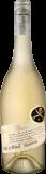 Lergenmüller Oak & Steel Chardonnay 2018 bei ebrosia