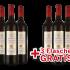 Foffani Merlot Bianco 2019 – 0.75 L – Weisswein – Italien – Foffani bei VINZERY