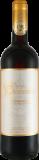Château Chantemerle Bordeaux AOC 2018 bei ebrosia