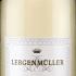 Johann P. Beyer  Genießerpaket Chardonnay&Riesling trocken Weingut Johann P. Beyer – Rheinhessen – bei WirWinzer