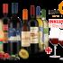 Lentsch Rosé  1L   – Wein, Österreich, trocken, 0,75l bei Belvini