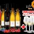 Zwick 2018 Dornfelder trocken Weinhaus Zwick – Pfalz – bei WirWinzer