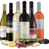 Josef Wörner 2019 Sauvignon Blanc trocken Weingut Josef Wörner – Pfalz – bei WirWinzer