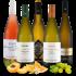Adam 2014 Cabernet Sauvignon trocken Weingut Adam – Rheinhessen – bei WirWinzer