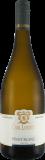Weißwein Carl Loewen Pinot Blanc Mosel 11,32€ pro l