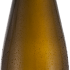 Laztana Gran Reserva Rioja – 2011 – Bodegas Olarra – Spanischer Rotwein bei Weinfreunde
