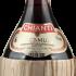 Henri Bourgeois Rosé de Pinot Noir Petit Bourgeois Igp 2019 – Ro…, Frankreich, trocken, 0,75l bei Belvini