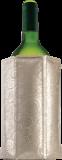 Vacu Vin Weinkühler Platinum Manschette