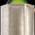 6er-Paket Prosecco – Ruffino – 0.75 L – Italien – Schaumwein – Ruffino srl bei VINZERY