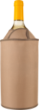 Vacu Vin Active Cooler Weinkühler Tulpe