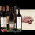2020 Noblesse Sauvage Côtes du Rhône / Rotwein / Rhone Côtes du Rhône AOP bei Hawesko