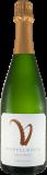 Weißwein Hörner Doppelbock Sekt brut Pfalz 17,20€ pro l