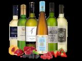 Weißweingenussreise Lieblingsrebsorten mit 6 Flaschen8,89€ pro l