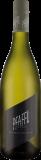 Weißwein Pfaffl Gemischter Satz Elegance Niederösterreich 9,20€ pro l
