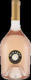 Jolie-Pitt & Perrin Miraval Provence Rosé Côtes de Provence AOC 2020 bei ebrosia