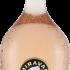 Vinorè Spumante Extra Dry bei ebrosia