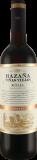Rotwein Bodegas Abanico Hazaña Viñas Viejas Rioja D.O.C. Rioja 10,60€ pro l