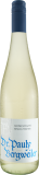Weißwein Dr. Pauly-Bergweiler Riesling Moselschleife feinherb Mosel 7,99€ pro l