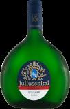 Juliusspital Silvaner Vogelsburg VDP.Ortswein 2020 bei ebrosia