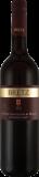 Rotwein Ernst Bretz Cabernet Sauvignon & Merlot Barrique Rheinhessen 17,20€ pro l