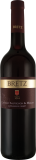 Ernst Bretz Cabernet Sauvignon & Merlot Barrique 2016 bei ebrosia