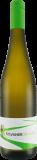 Weißwein Silvaner Im Glück QbA Rheinhessen 7,87€ pro l