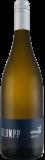 Klumpp Cuvée N°2 Grau- & Weißburgunder 2017 bei ebrosia
