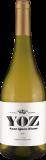 Bodegas Altanza Rioja Sauvignon Blanc YOZ D.O.C. 2020 bei ebrosia
