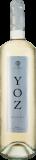 Weißwein Bodegas Altanza Rioja Sauvignon Blanc YOZ D.O.C. Rioja 10,65€ pro l