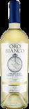 Torrevento Trebbiano-Pinot Grigio Oro Bianco Puglia IGT 2020 bei ebrosia